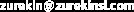 Zurekin - Cuidados ancianos personalizados