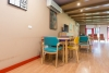 Zurekin centro para mayores - Zona de actividades