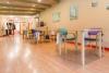 Zurekin centro para mayores - Actividades