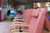 Zurekin centro para mayores - Relax y tranquilidad