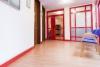 Zurekin centro para mayores - Interior