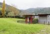 Zurekin centro para mayores - Exterior de Zurekin