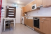 Zurekin centro para mayores - Cocina