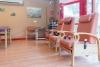 Zurekin centro para mayores - Sillones y butacas reclinables