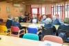 Zurekin centro para mayores - Charlas y terapias